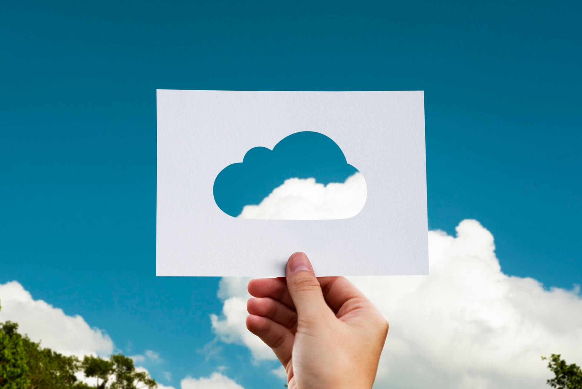 Betting On Azure As Your Cloud Provider